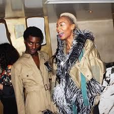 11 Unique Chambre Syndicale De La Couture école De La Chambre Syndicale De La Couture Parisienne S Page Bof