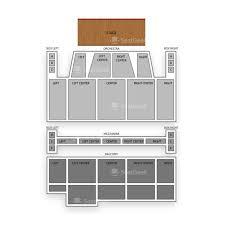 Gallaher Flooring Las Vegas by Brandi Carlile Tickets Seatgeek