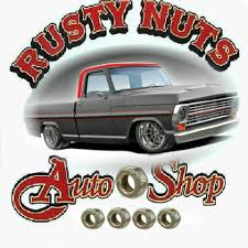Rusty Nuts Garage - Home | Facebook So You Know Those Spike Lug Nuts On Semi Trucks Yep Tshirt Boots And Trucks Drive Me Nuts Cute N Country Tshirts Teeherivar Arctic Feat Toyota Hilux 6x6 What This Thing Is Nuts Spiked Lug Dodge Diesel Truck Resource Forums On A With Regard To Wheel Covers For Rad Packages For 4x4 2wd Lift Kits Wheels The Modelling News Review We Take A Look At Bolts 32 No Truck Wning At Everything Prep Spaced 32mm Purple Dozens Of Have Slammed Into The Same Overpass Hubcap Nut Cover Guide Trucker Tips Blog