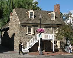 100 Fieldstone Houses Old Stone House Washington DC Wikipedia