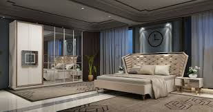 versace schlafzimmer bedroom design inspiration bedroom
