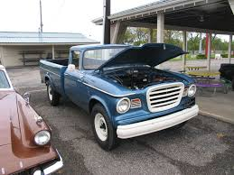 Craigslist South Bend Cars And Trucks New Studebaker Drivers Club ... Craigslist South Bend Cars And Trucks Lovely Studebaker Drivers Club Truck Talk 1961 Champ Pickup White Turquoise Rvl Other Makes 40s Overall Dimeions 1948 Studebaker Pickuprrysold The Hamb 1955 1951 Truck 10500 50s Pinterest And 4x4 1953 12 Ton Pickup Restored Erskine New Hemmings Find Of The Day M15a Pick Daily Utilitarian Beauty 1938 K10 Fast Express