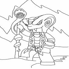 Un Autre Coloriage Tortues Ninja Téléchargez Coloriage Tortue Ninja Go
