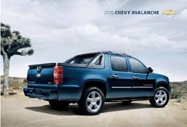 GM 2010 Chevrolet Avalanche Sales Brochure Economical Upgrades 2010 Chevy Silverado Truckin Magazine Chevrolet Hybrid News And Information Truck For Sale New Used Car Reviews 2018 1957 Chevrolet Truck Top 10 Trucks Of 55 2500hd Overview Cargurus File2011 Cutaway Framejpg Wikimedia Commons Lt 4x4 In Concord Wiy Custom Bumpers 23500 Move Chevy Colorado Reviews 2015 Pro Streetpro Touring Forum Gmc A 196466 Chevy Truck In Jan Nice Old Pickup Flickr