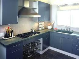 ikea blue kitchen cabinets colored kitchen cabinets ideas blue buy ikea subscribed me