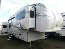 Apelberi.com 23 New Jayco Eagle Awning 18 Apelbericom 23 New Jayco Eagle Awning 18 2017 Travel Trailers 338rets Inc 2016 Ht 295bhds Fifth Wheel Coldwater Mi Haylett 264bh Rvs For Sale 2018 322rlok 26 Kuhls Trailer Sales In Ingraham Howto Operate Rv Or Motor Home Youtube Wheels 325bhqs How To Replace An Patio Fabric Discount Alpine Canvas Products Awnings Ht Sale Camping World Roaming Times Simple Swan Pull Out 00