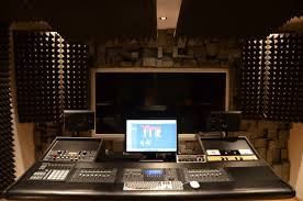 307777d1346741771-finally-building-my-new-studio-desk-dsc_1168.jpg ... Where Can One Purchase A Good Studio Desk Gearslutz Pro Audio Best Small Home Recording Design Pictures Interior Ideas Music Of Us And Wonderful 31 Plans Homes Abc Myfavoriteadachecom Music Studio Design Ideas Kitchen Pinterest 25 Eb Dfa E Studios From Tech Junkies Room