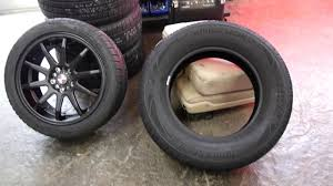 100 Cooper Tires Truck Tires COOPER TIRES VS BRIDGESTONE TIRES WHICH ONE IS BETTER YouTube