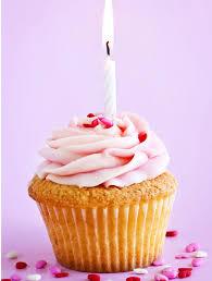 Happy birthday goodtoknow