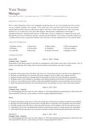 CV Templates, Impress Employers Easy Resume Examples Fresh Unique Areas Expertise How To Write A College Student Resume With Examples 10 Chemistry Skills Proposal Sample Professional Senior Marketing Executive Templates Why Recruiters Hate The Functional Format Jobscan Blog Best Finance Manager Example Livecareer Describe In Your Cv Warehouse Operative Myperfectcv Infographic Template Venngage 7 Ways Improve Your Physical Therapist Skills Section 2019 Guide On For 50 Auto Mechanic Mplate Example Job Description