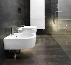 bathroom design cirillo lighting and ceramics