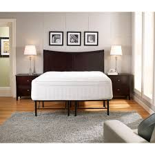 Roll Away Beds Sears by Innerspace Luxury Products Torino Twin Metal Bed Frame Fb Standard