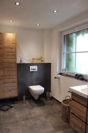 die schönsten badezimmer ideen seite 177
