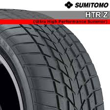 Sumitomo Tires | Greenleaf Tire: Mississauga, ON., Toronto, ON. Amazoncom Sumitomo Tire Encounter Ht Allseason Radial 265 Htr Enhance Cx22565r17 Sullivan Auto Service How To Tell If Your Tires Are Directional Tirebuyercom Where Find Popular Brands Consumer Reports As P02 Product Video Youtube Desnation Tires For Trucks Light Firestone 87 Million Investment Will Expand Tonawanda Tire Plant The White Saleen Wheels And Combo 18x9 18x10 With Falken Tyres Tbc Rolls Out T4 Successor Business Touring Ls V Stv Vrated 55000
