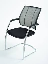 Diffrient World Chair Vs Liberty by Chair Fetching Contemporary Office Armchair Mesh On Casters Star