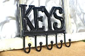 wall decor wall decor vintage keys 96 ad diy projects you can do