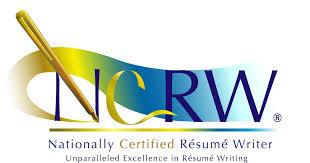 National Résumé Writers' Association - Certification