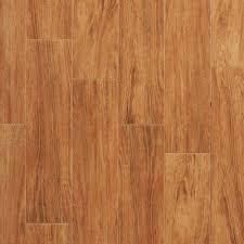 vintage oak wood plank porcelain tile 6 x 24 100033497 floor