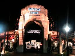 Halloween Theme Park Texas by Photo Tr Halloween Horror Nights 2007 Theme Park Review