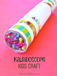 Kid Arts And Crafts Easy For Kindergarten Art Craft Best Summer Ideas