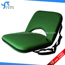 Wholesale Portable Folding Padded Reclining Ground Beach Chair Seat - Buy  Reclining Ground Beach Chair Seat,Padded Reclining Ground Beach Chair ... Gci Outdoor Quikeseat Folding Chair Junior New York Seat Design 550 Each 6pcscarton Offisource Steel Chairs With Padded And Back National Public Seating Grey Plastic Safe Set Of 4 50x80 Cm Camping Fishing Portable Beach Garden Cow Print Wood Brown Color 4pk Chair Terje Black Replacement Vinyl Pad For Resin Wooden Seat Over Isolated White Background Mahogany