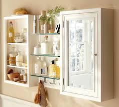 Broan Oval Recessed Medicine Cabinet by Medicine Cabinet Storage Ideas Oxnardfilmfest Com