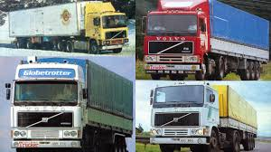 Volvo F10 / F12 - Picture From Old Magazines '80s (Pekaes) - YouTube Pin By Silvia Barta Marketing Specialist Expert In Online Classic Trucks July 2016 Magazine 50 Year Itch A Halfcentury Light Truck Reviews Delivery Trend 2017 Worlds First We Drive Fords New 10 Tmp Driver Magazines 1702_cover_znd Ean2 Truck Magazines Heavy Equipment Donbass Truckss Favorite Flickr Photos Picssr Media Kit Box Of Road Big Valley Auction Avelingbarford Ab690 Offroad Vehicles Trucksplanet Cv