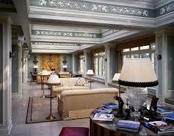 100 Interior Design Transitional Laurel Valley Traditionaltransitionaldesignhomedecor