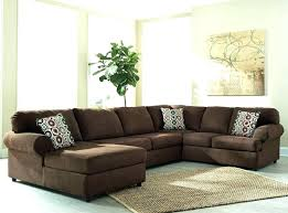 Raymour And Flanigan Living Room Furniture Large Size Of Ideas Sets
