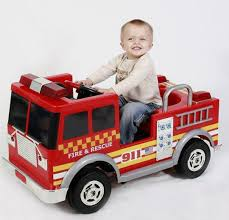 Fire Truck Ride Toys Battery Powered Little Red Fire Engine Truck Rideon Toy Radio Flyer For Kids Ride On Unboxing Review Pretend Rescue Fire Truck Ride On Housewares Distributors Inc Cozy Coupe Tikes Kid Motorz Battery Powered Riding 0609 Products Fisherprice Power Wheels Paw Patrol Rideon Steel Scooter Simplyuniquebabygiftscom Free Shipping Paw Marshall New Cali From Tree Happy Trails Boxhw40030 The Home Depot Vintage Marx On Trucks Antique Editorial Photo Image Of Flea