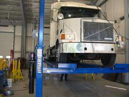Vehicle Alignment | Truck Stop Northeast LLC Bar T Travel Center And Truck Stop Moez Maredia Champions Real Triple Tucson Az Directory Trucking 411 Vans Tropical Whiteblack Tank Imperincom Worldwide Bonnie City Of Rocks Camping Trip Pt 1 Coffee Shop Mens Tshirt Aught Media Lempaala Finland August 12 2018 Blue Silver Scania Cab Tips Saving Money Time Frustration Bay Throwback Thursday Tucsons Truck Stop Opens In New Spot Volvo And Renault Trucks At Editorial Photography Image Vintage 3d Blem Harley Davidson Tshirt Xl Proam