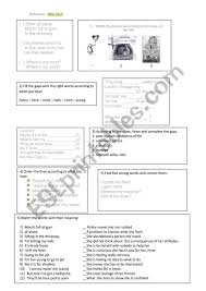 Bellyache Billie Eilish - ESL Worksheet By Mariasocorro.paiva Billies Razor Subscription Service Is Paying Women Back For The The Best Ive Ever Used Sister Studio Happy Skin With Billie Jenay Ross Review Billie Razors Untouchable B Kinder Workbook Review Womens Shave Club Faq Did You Guys Get Your New Merch Beeilish Counting My Pennies New Brand Offers An Alternative To Dollar Shave Club