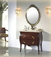 White French Country Bathroom Vanity by Bathroom Attractive Wooden Floating Bathroom Vanity Set With
