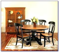 Dining Room Sets Unique Furniture Table For Sale Tables Used Gauteng El On