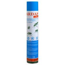 spray 750 ml katzen