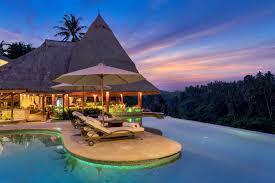 100 Viceroy Villa Bali Reservations Luxury Hotel In Ubud