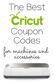 Cricut Coupon Codes To Buy Your Machine - The Country Chic ... Cricutcom Promo Codes Marriottcom Code Cricut Sales Deals Revealed Whats In The Mystery Box September 2019 Weekly Sale Coupon Codes Promos Discounts Coupons Printable How To Make A Dorm Room Cooler Michaels Cricut The Abandoned Cart What You Need To Know Directv Military Best Discount Shopping Outlets Uk 10 Off Limoscom Coupons Promo Cutting Machine Planet Hollywood Buffet Las Flick Hollow Font Digital Download Ttf File Getting Crafty With Coupon