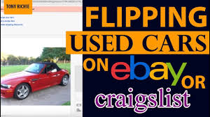 Flipping Used Cars On Ebay Or Craigslist? - YouTube Craigslist Usa Classic Cars 47 With Orange County Bedroom Set Orange Bedroom Sets Fniture Craigslist Cars And Trucks User Manuals Fding Car Deals On How To Flip Youtube Inland Empire Fniture By Fabulous Sofa Bed Additional Oc 2011 Bmw 1m For Sale Sort Of Full Size Of Gagecraigslist By Owner Garage To Buy Sell Key Words