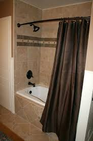 removing bathroom tile justbeingmyself me
