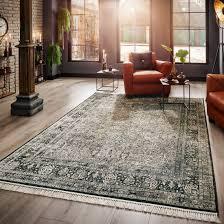 kibek unser vintage teppich excelsior sieht nicht nur