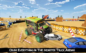 Monster Truck Racing Xtreme For Android - APK Download Monster Trucks Racing Apk Cracked Free Download Android Truck Stunts Games 2017 Free Download Of Toto Desert Race Apps On Google Play Hutch Soft Launches Mmx Think Csr But With Simulation For Hero 3d By Kaufcom App Ranking And Store Data 4x4 Truc Nve Media Ultimate 109 Trucks Crashes Games Offroad Legends Race All Cars Crashed Bike 3d Best Dump