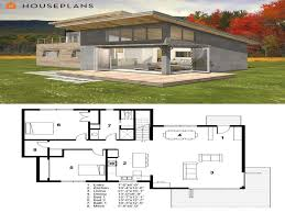 100 Modern Dogtrot House Plans 77 Stairs Design 2019 Shaymeadowranchcom