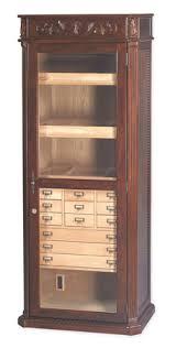 cigar cabinet humidor australia habaneros cigars large humidor olde cigar tower