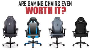 Gaming Chair Buying Tips Trucker Seats As Gamingoffice Chairs Pipherals Linus Secretlab Blog Awardwning Computer Chairs For The Best Office Black Leather And Mesh Executive Chair Best 2019 Buyers Guide Omega Chair Review The Most Comfortable Seat In Gaming 20 Mustread Before Buying Gamingscan How To Game In Comfort Choosing Right For Under 100 I Used Most Expensive 6 Months So Was It Worth Sharkoon Skiller Sgs5 Premium Introduced Ergonomic Computer Why You Need Them 10 Recling With Footrest 1 Model Whats Way Improve A Cheap Unhealthy Office