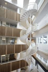 Corian 810 Sink Dwg by 32 Best Staircases Of Uhpc By Hi Con Images On Pinterest