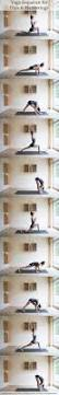 Youtube Chair Yoga Sequence by 2211 Best Yoga Sequences Images On Pinterest Yoga Sequences