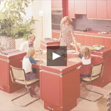 küchen geschichte ewe küchen ewe küchen moderne küche