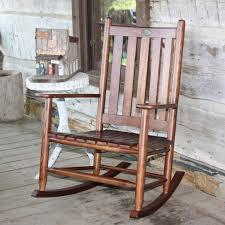 Bob Timberlake Living Room Furniture by Bob Timberlake Lodge Rocker Hayneedle