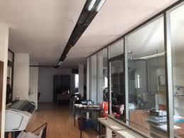 bureaux et commerces pap bureaux dijon 21000 annonces de bureaux dijon 21000 pap