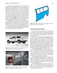 Auto Collision Repair And Refinishing, 1st Edition Page 64 (64 Of 880) Find 1969 Chevrolet C10 Pickup Auto Metal Direct Truck Bed Repair Collision Assistance Mopar Canada 3rd Gen Off Road Damagerepair Ideas Tacoma World 1955 Ford F100 Hot Rod Network Door Latch Recall Automaker To Repair 13 Million F150 Super Pickup Parts Wwwtopsimagescom Lots Of Pic Enthusiasts Forums Floor Panels All About Cars K Getting The Rust Out Belden Speed Eeering Window Ford Pickup Bed Panels New And Trucks Wallpaper 1971 Gmc Lh Rear Wheel Arch Panel Single Cab Roughtrax 4x4